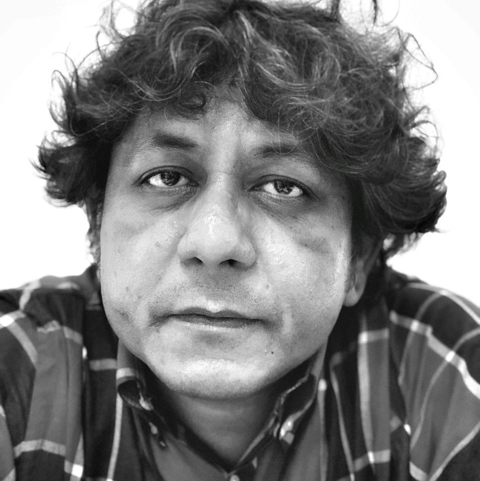 Prakash K Ray