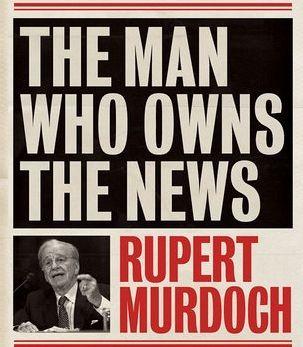 Murdoch_owns_news