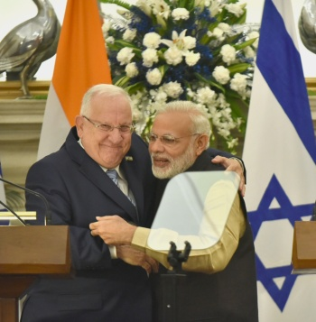 flickr-pm_modi_with_president_rivlin_of_israel_283033319537429