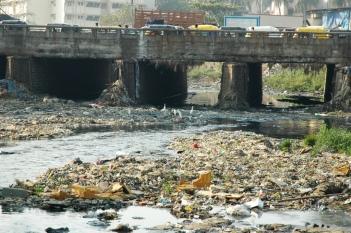 oshiwara_river