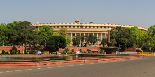 new_delhi_government_block_03-2016_img3