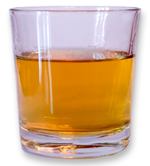 glass_of_whisky